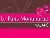 Le Paris Montmartre