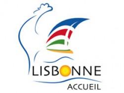 Lisbonne Accueil