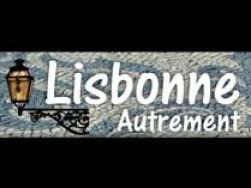 Lisbonne Autrement