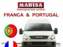 Marisa Transport