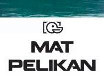 Mat Pelikan