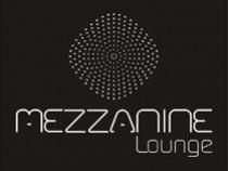 Mezzanine Lounge Bar
