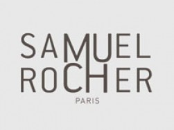 Samuel Rocher Paris