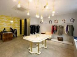 Véronique boutique